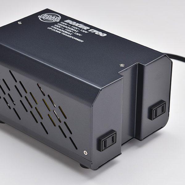 RWG80 ボクサー1700