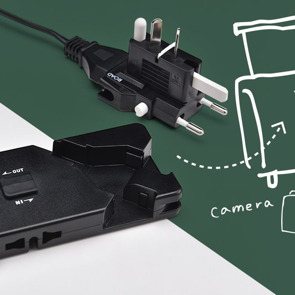RWG81BK ゴーコンプラスタップ